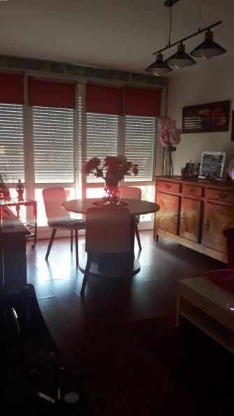 A vendre  Neuville Les Dieppe | Réf 760034156 - Klicc immobilier