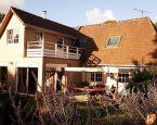 For sale Saint Valery En Caux 760034159 Klicc immobilier