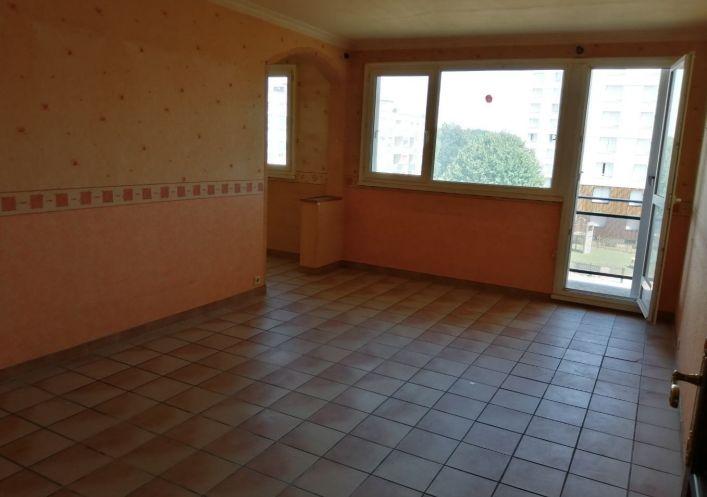 A vendre Bihorel 760034163 Klicc immobilier