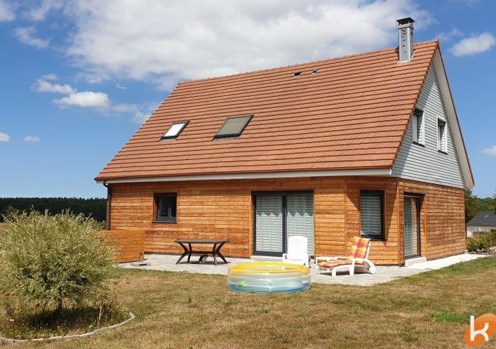 For sale Maison en bois Doudeville | R�f 760034168 - Klicc immobilier
