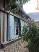 A vendre  Fontaine Le Dun   Réf 760034169 - Klicc immobilier