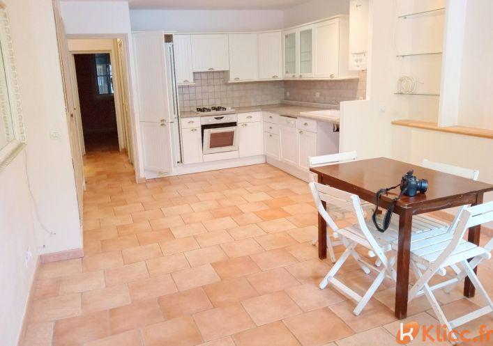 A vendre Appartement r�nov� Saint Raphael | R�f 760034171 - Klicc immobilier