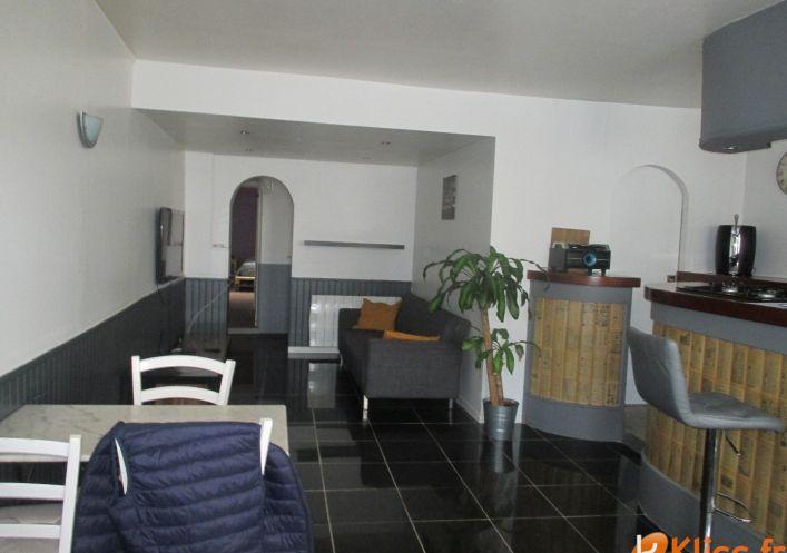 A vendre Appartement Dieppe | R�f 760034173 - Klicc immobilier