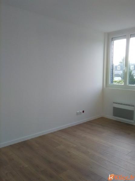 For sale Yvetot 760034183 Klicc immobilier