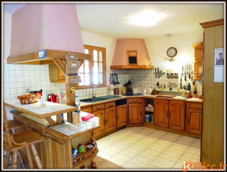 For sale Cany Barville 760034184 Klicc immobilier