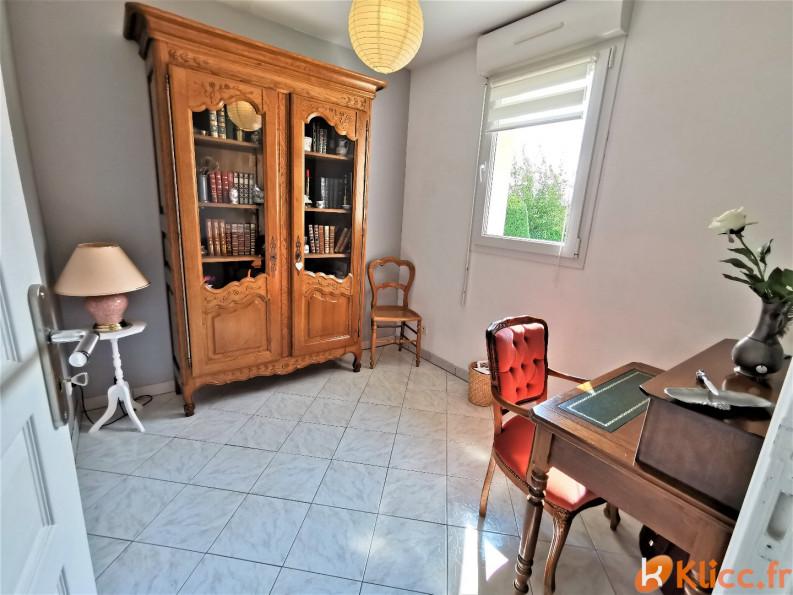 For sale Auffay 760034186 Klicc immobilier