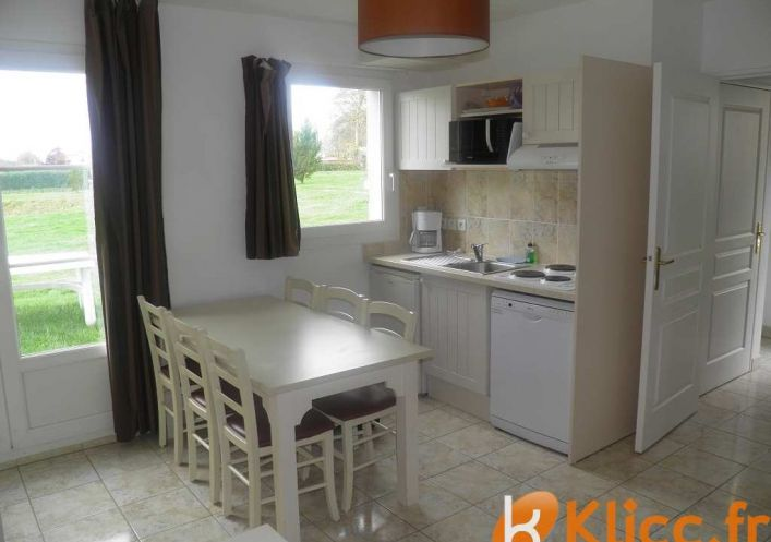 For sale Fecamp 760034187 Klicc immobilier