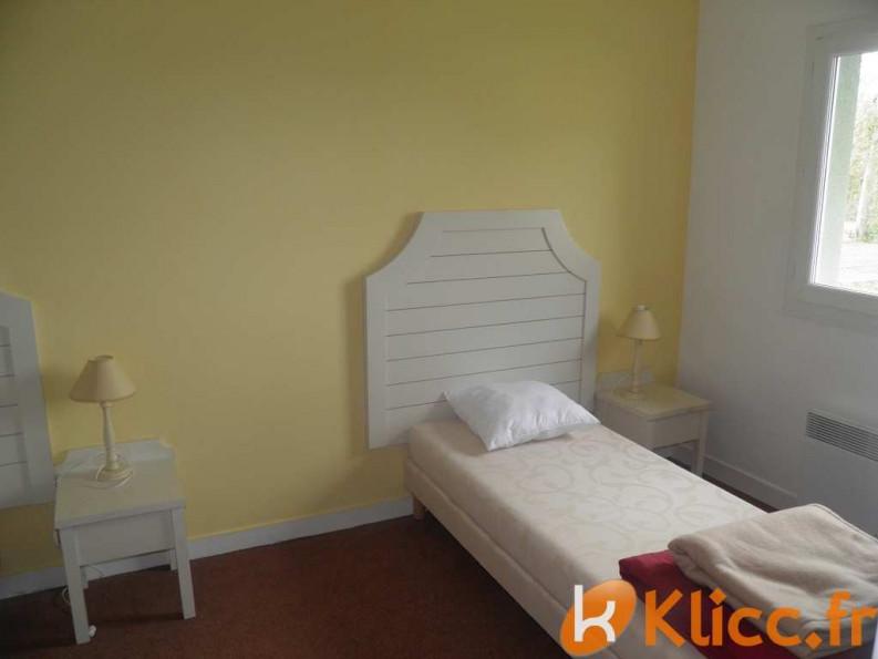 For sale  Fecamp | Réf 760034187 - Klicc immobilier