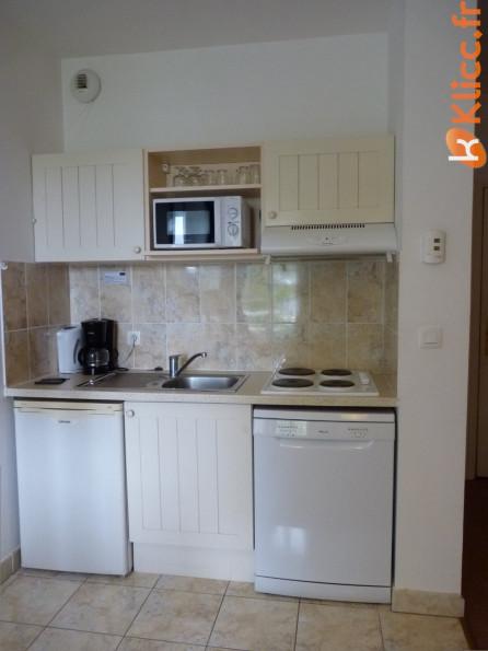 A vendre  Etretat | Réf 760034188 - Klicc immobilier