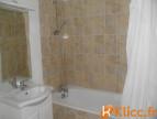 A vendre  Etretat | Réf 760034189 - Klicc immobilier