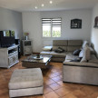 A vendre Fecamp 760034194 Klicc immobilier