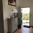 For sale Fecamp 760034194 Klicc immobilier