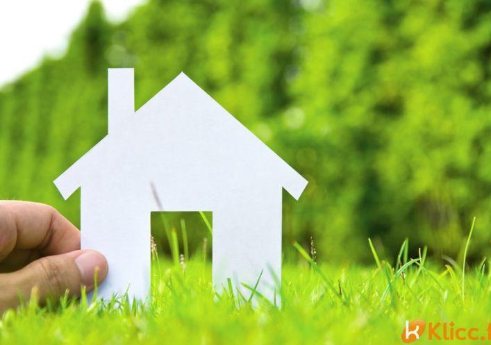 A vendre Terrain constructible Fecamp | R�f 760034202 - Klicc immobilier