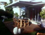 A vendre Grasse 760034204 Klicc immobilier