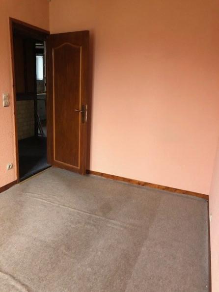 A vendre  Fecamp | Réf 760034205 - Klicc immobilier