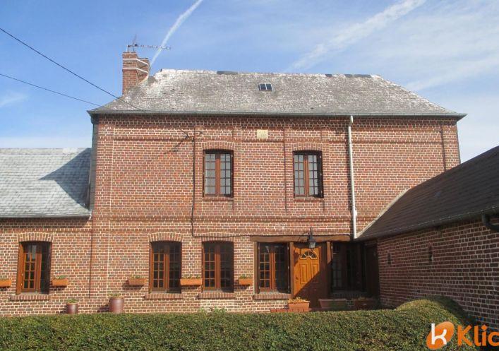 A vendre Maison Luneray | R�f 760034206 - Klicc immobilier