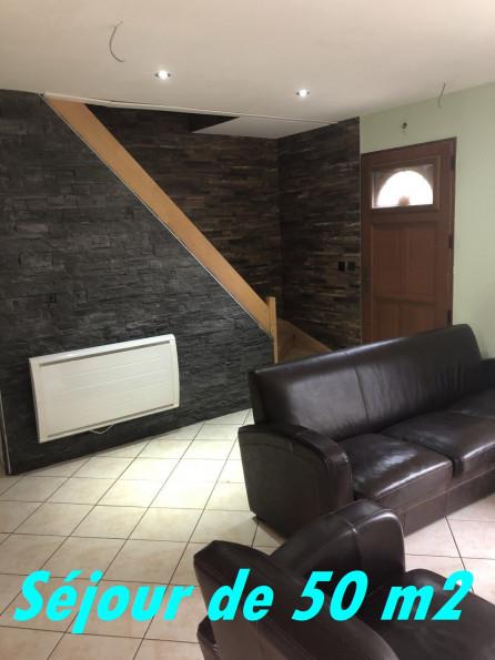 A vendre  Yport | Réf 760034210 - Klicc immobilier