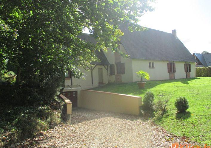 For sale Maison Bacqueville En Caux | R�f 760034215 - Klicc immobilier