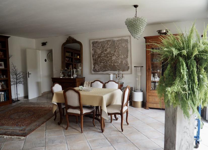 For sale  Rouen | Réf 760034220 - Klicc immobilier