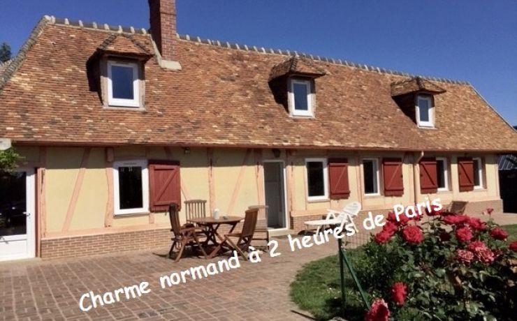 A vendre  Rouen | Réf 760034220 - Klicc immobilier