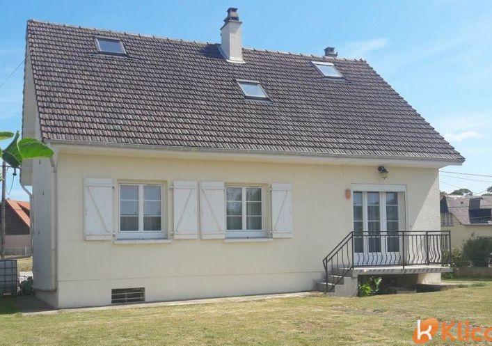 A vendre Maison Avremesnil | R�f 760034227 - Klicc immobilier