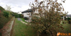 For sale  Notre Dame De Gravenchon   Réf 760034230 - Klicc immobilier