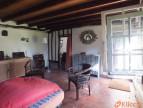 For sale  Bacqueville En Caux | Réf 760034236 - Klicc immobilier