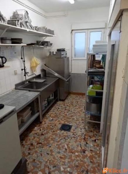 A vendre  Saint Valery En Caux   Réf 760034248 - Klicc immobilier