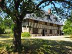 A vendre  Le Havre | Réf 760034249 - Klicc immobilier