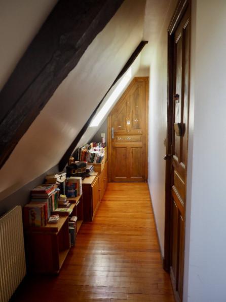 A vendre Le Havre 760034249 Klicc immobilier
