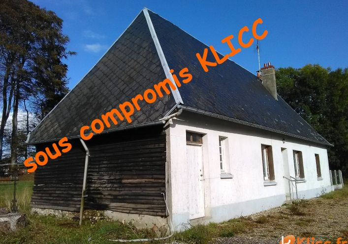 For sale Maison Bolbec | R�f 760034255 - Klicc immobilier