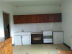 A vendre  Bolbec | Réf 760034255 - Klicc immobilier