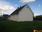 For sale Brachy 760034257 Klicc immobilier