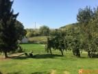 A vendre Caudebec En Caux 760034258 Klicc immobilier