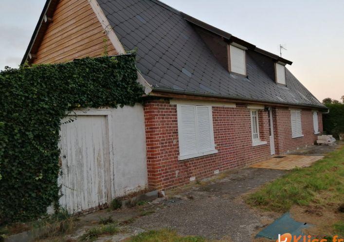 A vendre Maison Luneray   R�f 760034261 - Klicc immobilier