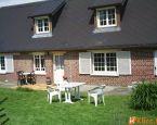 A vendre Luneray 760034261 Klicc immobilier