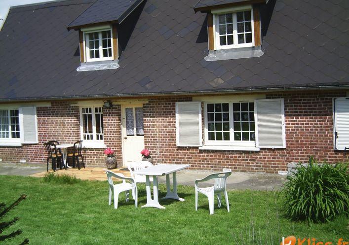 A vendre Maison Luneray | R�f 760034261 - Klicc immobilier