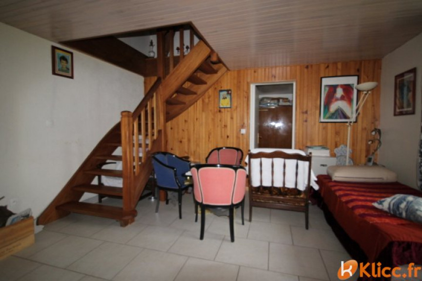 For sale Luneray 760034261 Klicc immobilier