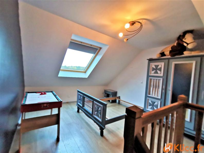 A vendre  Auffay | Réf 760034263 - Klicc immobilier