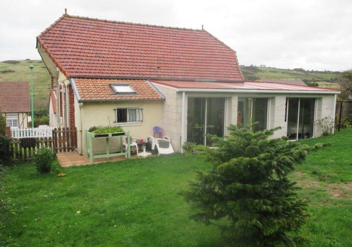 A vendre Maison Saint Martin En Campagne | R�f 760034281 - Klicc immobilier