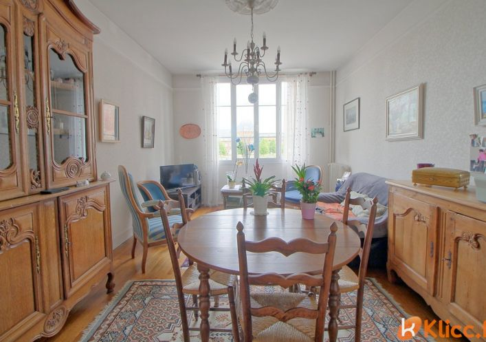 For sale Dieppe 760034284 Klicc immobilier