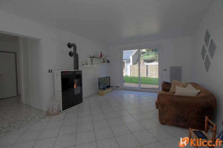 For sale  Dieppe | Réf 760034290 - Klicc immobilier