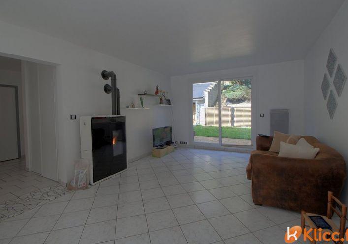A vendre Maison Dieppe | R�f 760034290 - Klicc immobilier