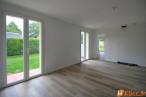 For sale  Denestanville | Réf 760034291 - Klicc immobilier