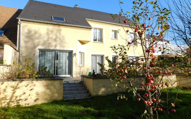 For sale Velizy Villacoublay 760034293 Klicc immobilier