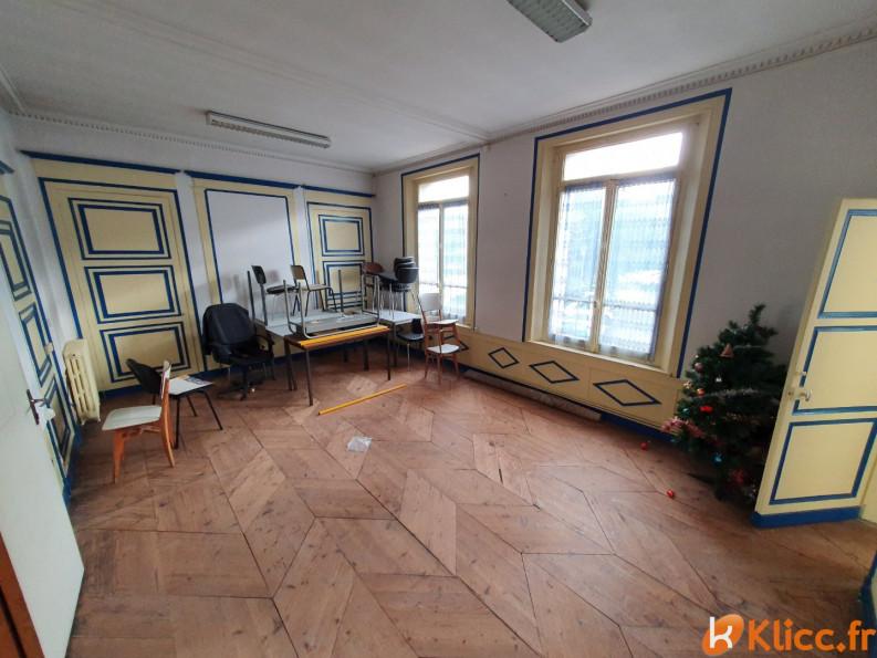 A vendre Fecamp 760034297 Klicc immobilier