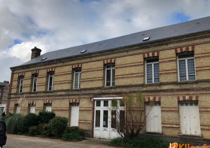 A vendre Maison en pierre Fecamp | R�f 760034297 - Klicc immobilier