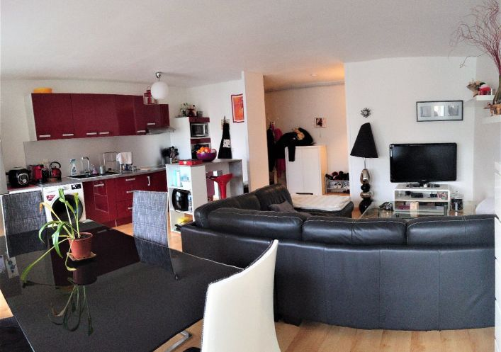 For sale Le Havre 760034300 Klicc immobilier
