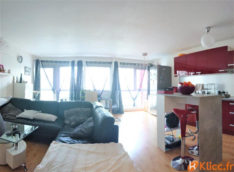 A vendre  Le Havre | Réf 760034300 - Klicc immobilier