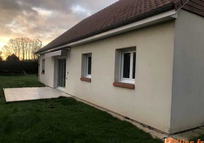 A vendre Maison Auppegard | R�f 760034302 - Klicc immobilier